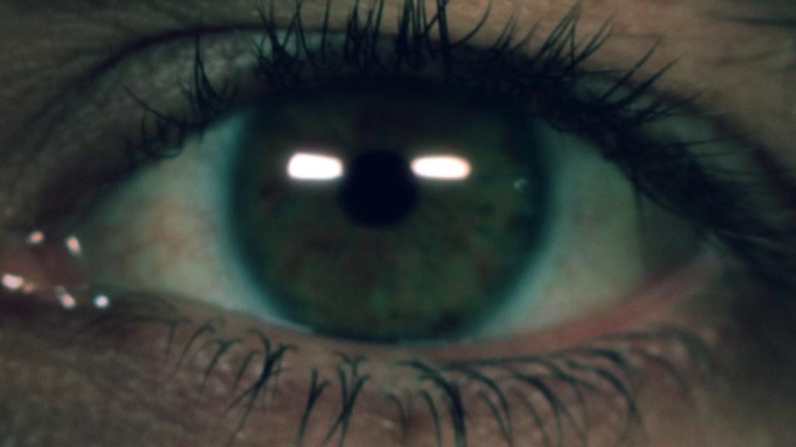 Eye Protection Training image iHASCO