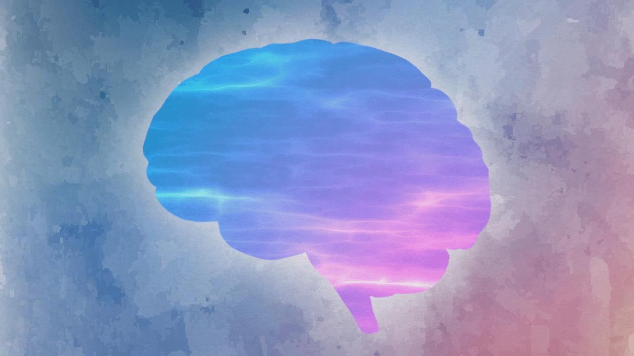 Mental Health Awareness Training image iHASCO