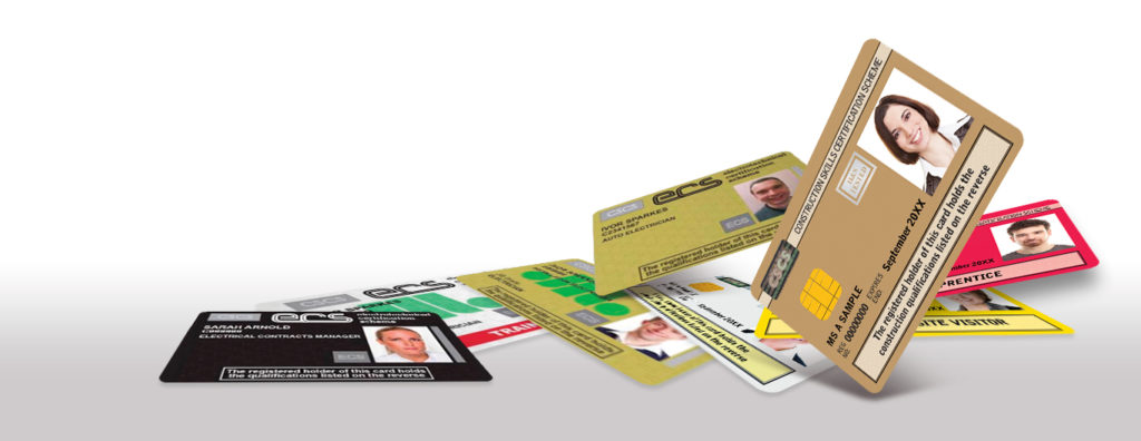 Maltby Pro cards