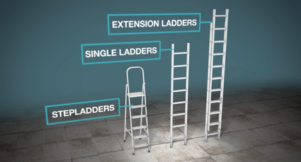 ladder safety tile 1