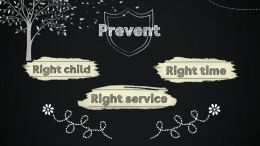 prevent_duty